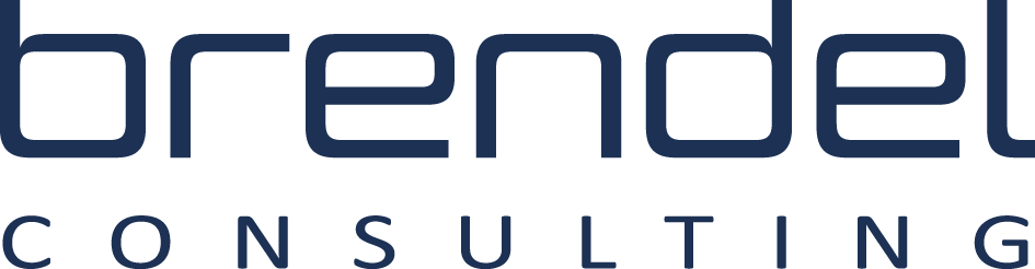 brendel_consulting_web